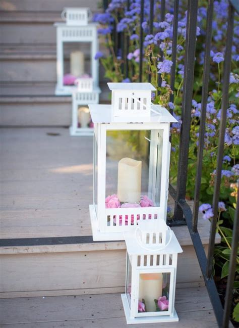 Best 25  Ikea wedding ideas on Pinterest   Diy wedding