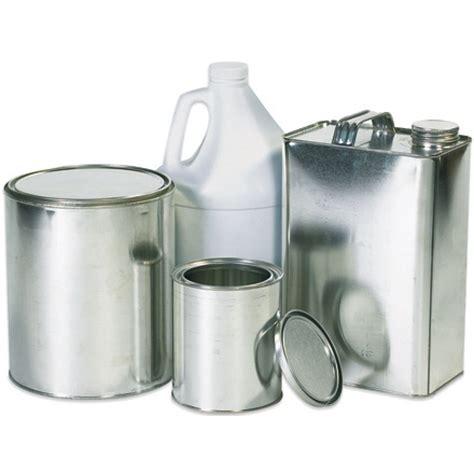 home depot paint quart price other accessories 1 quart paint can 36 per acedepot