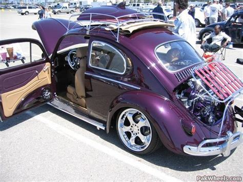 volkswagen beetle modified interior pictures of modified vw beetles foxy vintage and