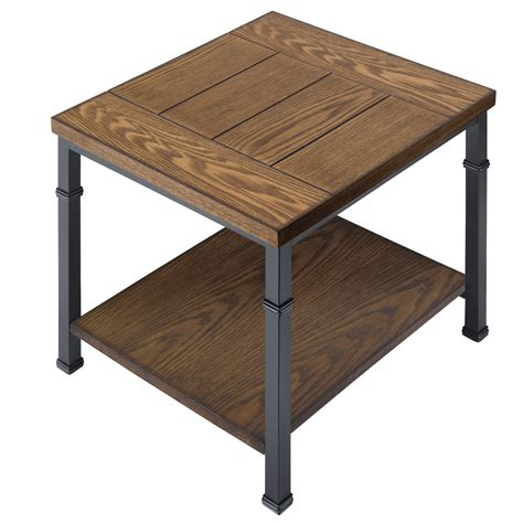 Kmart Table by Essential Home Table Kmart