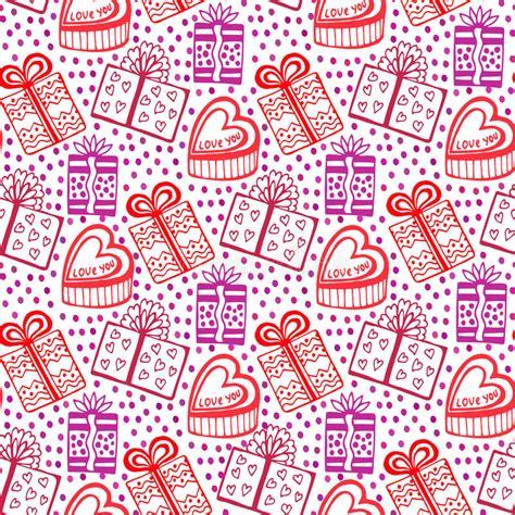 new year seamless pattern gift seamless pattern seamless happy birthday new year