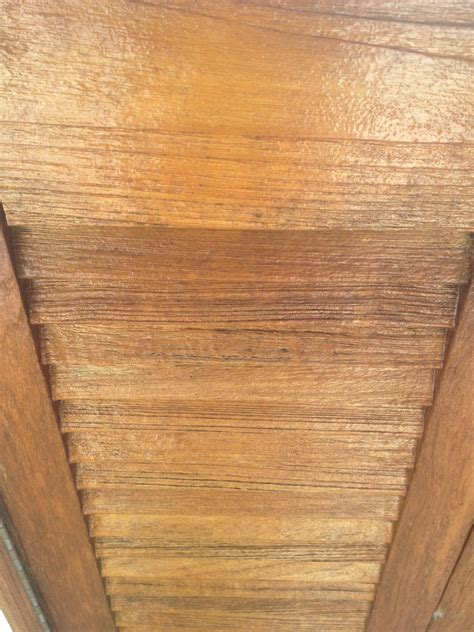 what different types of wood are needed for cabinets floors and roofs need help identifying this type of wood on my blackfin