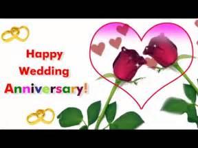 Of the world happy anniversary animated happy wedding anniversary