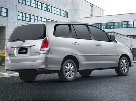 toyota models and prices toyota innova new model price wallpaper 1024x768 25458