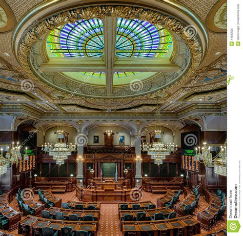 house of representatives illinois illinois house of representatives chamber editorial image image of atrium state
