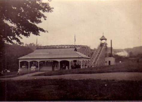 bellewood park bellewood park