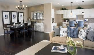 Combined Living Dining Room Floor Plan Living Room Dining Kitchen Combo Floor Plan