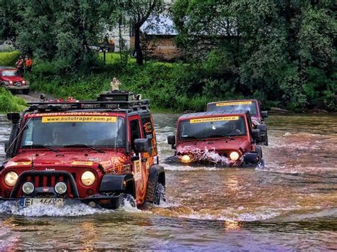 3 Rivers Jeep 76 Best Images About Jeep On 2014 Jeep