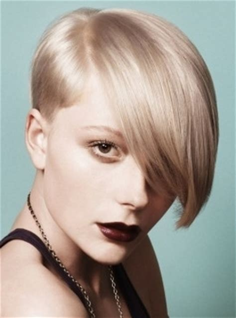 haircuts and more sf nm stand out short haircut ideas 2012 2013 for women 2012