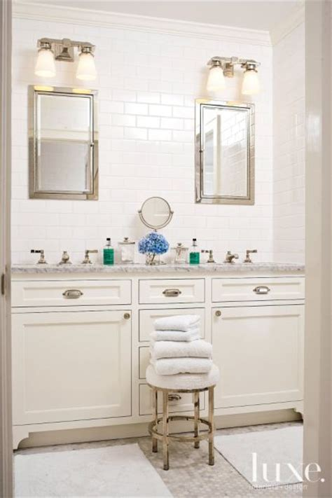 Neutral Colored Bathrooms by And Neutral Colored Bathroom Luxe Interiors