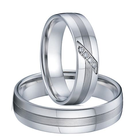 Wedding Ring Design White Gold by Mens Western Style Wedding Bands Reviews Shopping