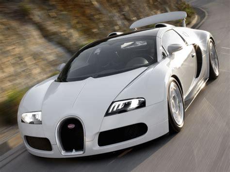 Which Is Faster A Bugatti Or Lamborghini Hd Car Wallpapers How Fast Can A Bugatti Go