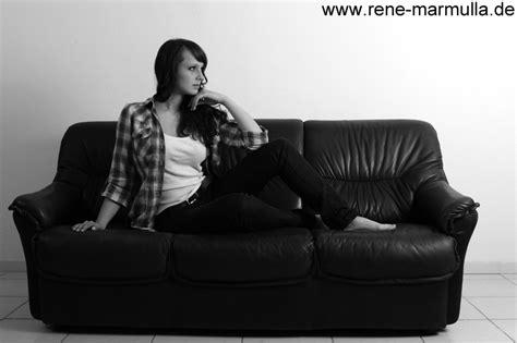 couch shooer couch shooting mit tatjana ren 233 s fotoblogren 233 s fotoblog