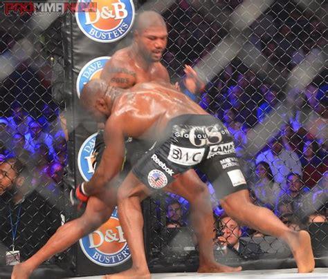 Rage Jackson Vs King Mo King Mo Vs Rage Jackson 12 18 13 Images Frompo