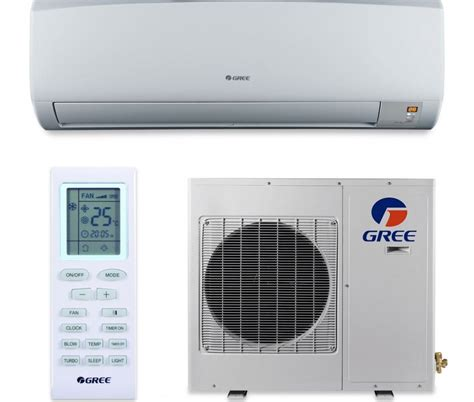 Ac Samsung Type As09tuqn gree 1 5 ton inverter gs 18ct v split air conditioner