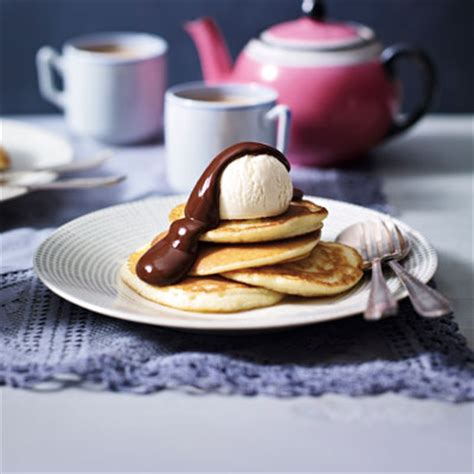 flipping great ideas for pancake day by aneela rose