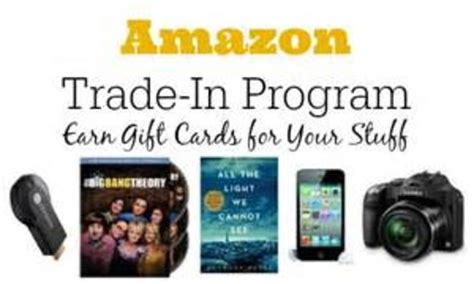 Gift Card Rewards Websites - top free paypal cash amazon com gift card reward sites rated by actual users a