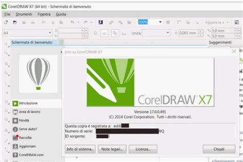 corel draw x7 manual pdf 能用 coreldraw x7下载 coreldraw graphics suite x7 官网简体中文版 cdr