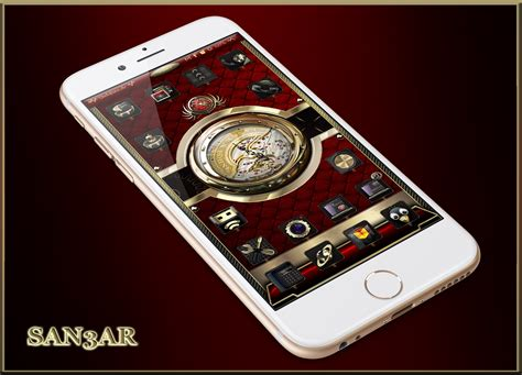 gold themes ios 8 lion d or ligth black gold ios8 theme page 5 modmy forums