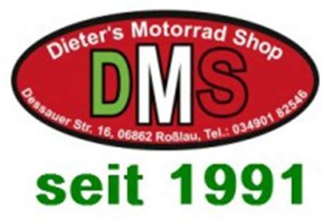 Motorrad Fahren Ab 15 by Moped Fahren Ab 15