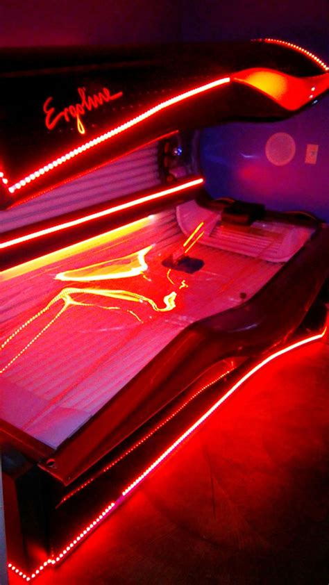 red light tanning bed red light therapy beds red light therapy tanning bed