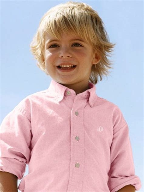 childrens boys hairstyles 70 s 1000 ideas about boys surfer haircut on pinterest boy