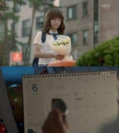 Dvd Drama Korea School 2017 quot school 2017 quot stays still hancinema the korean