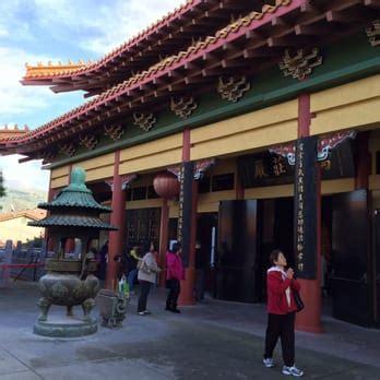 pao hua buddhist temple 80 photos buddhist temples pao hua buddhist temple 134 photos 14 reviews