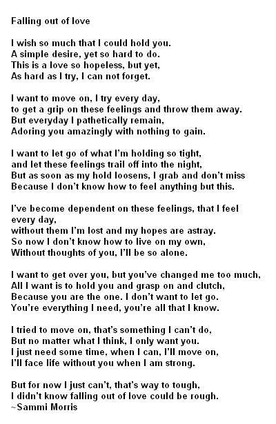 love poems for him - boyfriend