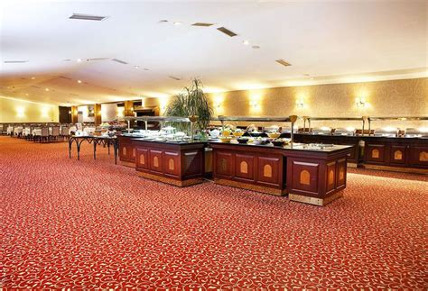 Hotel Ottoman Istanbul Hotel Legacy Ottoman In Istanbul Starting At 163 1 Destinia