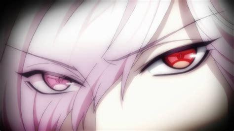 Diabolik Lovers Art Anime рисунки Pinterest Diabolik