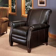 smith brothers furniture reviews smith brothers furniture reviews traditional style sofas