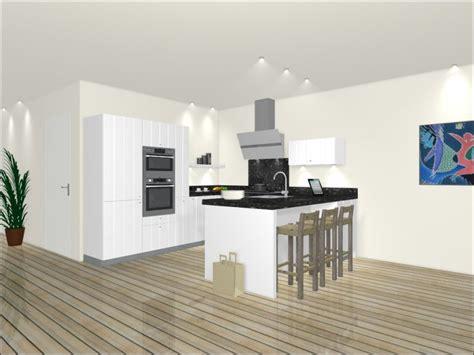 keuken kopen u vorm ukeuken kopen voordelige complete keuk 9907 u keuken