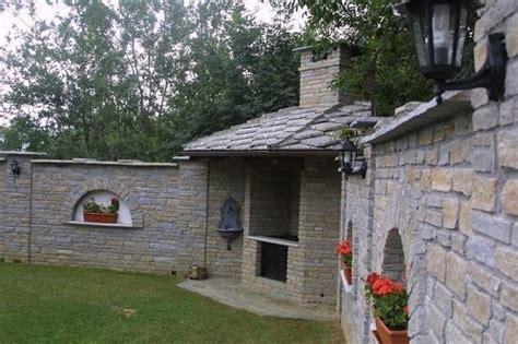 ghiaccio secco fatto in casa pietra di luserna
