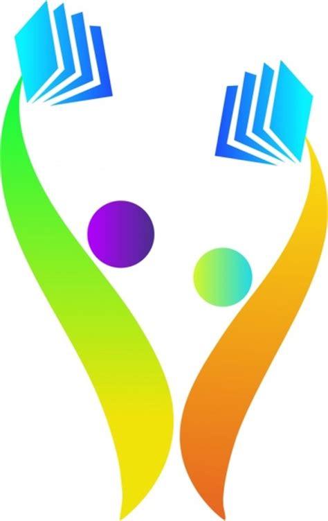education logo education logo free vector in encapsulated postscript eps