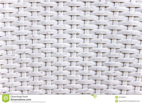 photoshop rubber st tool white wicker woven texture stock images image 34185894