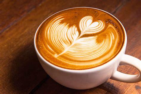 Pirate Coffe latte www imgkid the image kid has it
