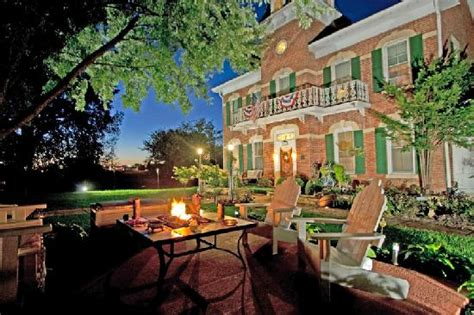 bed and breakfast galena illinois cloran mansion bed breakfast updated 2017 prices b b
