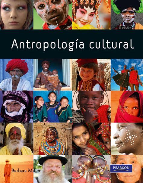 libro antropologia cultural comprar libro antropologia cultural