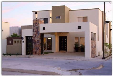 imágenes fachadas minimalistas dise 241 os de casas 187 dise 241 os de casas de 2 pisos peque 241 as