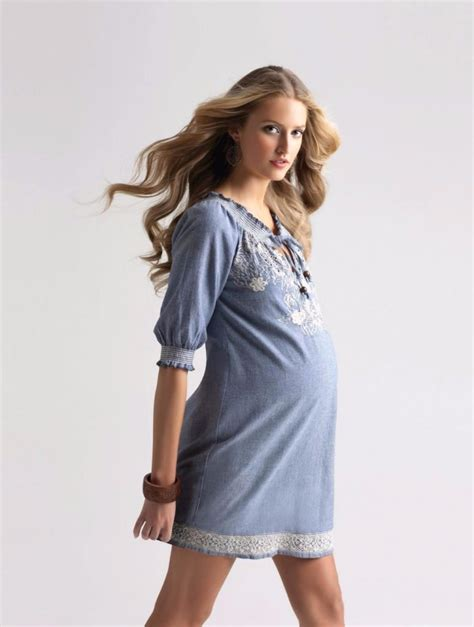 maternity clothes for how to buy