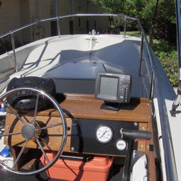 public boat r homosassa boston whaler super sport 1986 for sale for 10 200