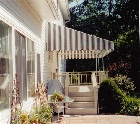 awnings direct residential patio fixed frame awnings awnings direct