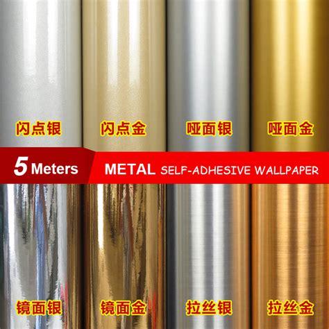 glitter wallpaper adhesive 0 6 5meters roll waterproof glitter fabric stickers mirror