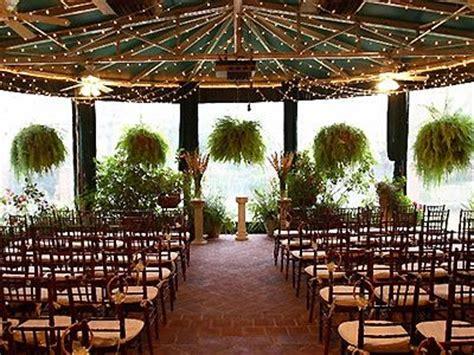 affordable wedding venues in maryland gramercy mansion wedding venues in maryland baltimore weddings dc 21153 wedding ideas
