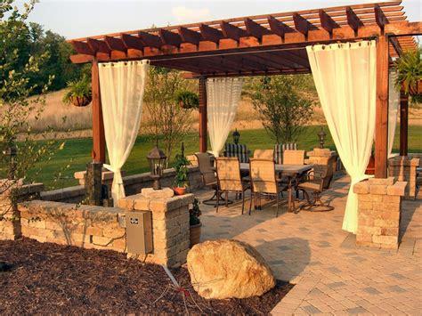 patios and pergolas pergola contractor columbus ohio 614 406 5828 paver design with pergola cedar pergolas