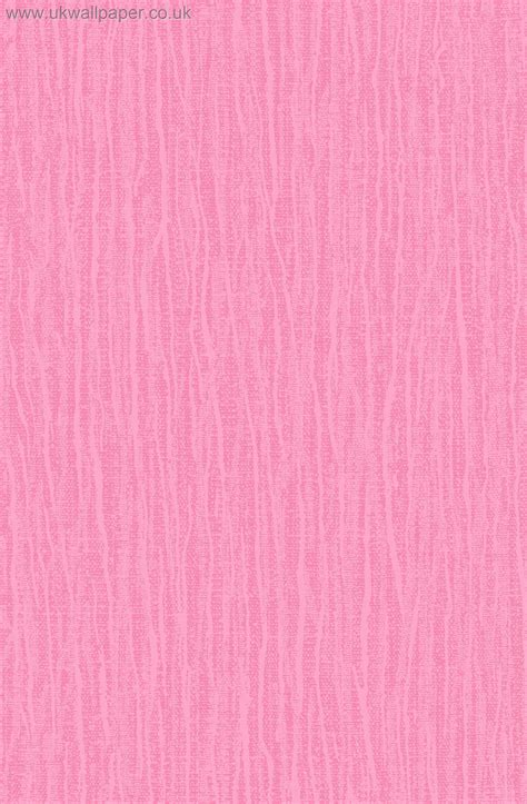 wallpaper pink uk arthouse samba