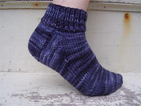 hosiery knitting sock knitting knitting gallery