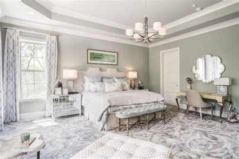 interior decorators franklin tn bedroom decorating and designs by eric ross interiors llc