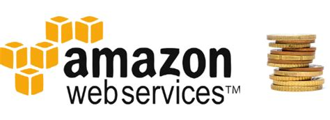 amazon web services pricing amazon indulges in a major price cut for dedicated